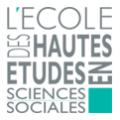 Séminaire Médias et Sciences Sociales