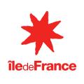 """Forum """"Franciliens en sciences"""" - Table ronde : Comment faire sens dans un monde complexe ? Réflexion sur la pluridisciplinarité dans la recherche et le partage des résultats avec le grand public"""