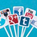 Les enseignements des campagnes politiques françaises en Social Media