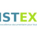 Journées  ISTEX