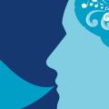 L'analyse des communautés politique à travers le militantisme sur Twitter