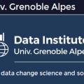 Conférence invitée au Grenoble Data Institute