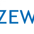 20th ZEW Summer Workshop for Young Economists