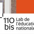 Journée Politiques éducatives et territoires