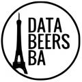Data beer Paris