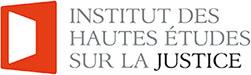 Séminaire Droit et Mathématiques : La loi sur les fake news : solution ou symptôme ? La question de l'évolution du droit sous l'effet des transformations sociales induites par le numérique.