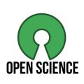 Premières journées nationales de la science ouverte