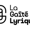 @Gaîté Lyrique : Idéologies et Technologies #2 - Occupy Internet : propagande et manipulation en ligne