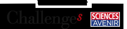4ème Sommet des Start-up Challenge & Innovation - La guerre des Fake-Data