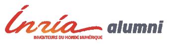 Sessions Inria Alumni  - Les enjeux juridiques, économiques et sociaux du logiciel libre (LL)