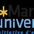 Intervention au Directoire d'Aix-Marseille Université