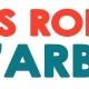 Tables rondes de l'Arbois - La société du numérique