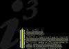 Intervention   Séminaire « Analyse de la Participation en Ligne (APeL) »
