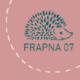 """Journée FRAPNA Introduction à une approche """"complexe"""" de la gestion des milieux naturels et cultivés."""