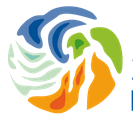 Analyser et visualiser la désinformation climatique sur les réseaux sociaux