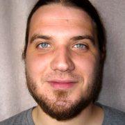 Ingénieur de Recherche (IR) en charge de l'évaluation de performance de modèles sur le projet OpenMOLE