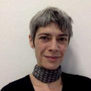 Researcher, Centre d'Analyse et de Mathématique Sociales (CAMS, unité mixte EHESS – CNRS; UMR 8557)