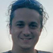 Ingénieur de recherche Systèmes d'Information Géographique