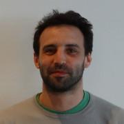CNRS Researcher UMR 8504 + UPS 3611/ Scientific Manager of the OpenMOLE Platform, SimPLU Development for Scientific Simulation and Computing