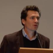 Ingénieur de recherche (IR) analyse de textes CNRS, chef de projet Gargantext