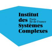 Intern, Equipex DFIH - Paris School of Economics-PSE / Institut Louis Bachelier / EHESS