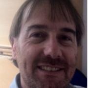 FRAMESPA / IMT / CNRS / Institut d'Etudes des Systèmes Complexes de Toulouse